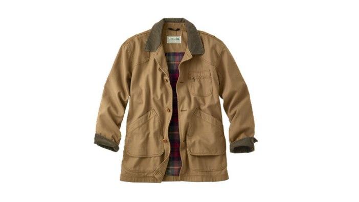 l-l-bean-original-field-coat-1