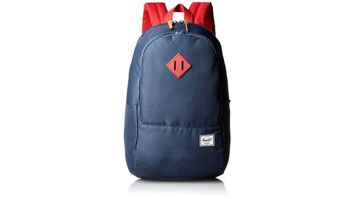 Herschel Supply Co. Nelson Backpack | best everyday carry backpacks