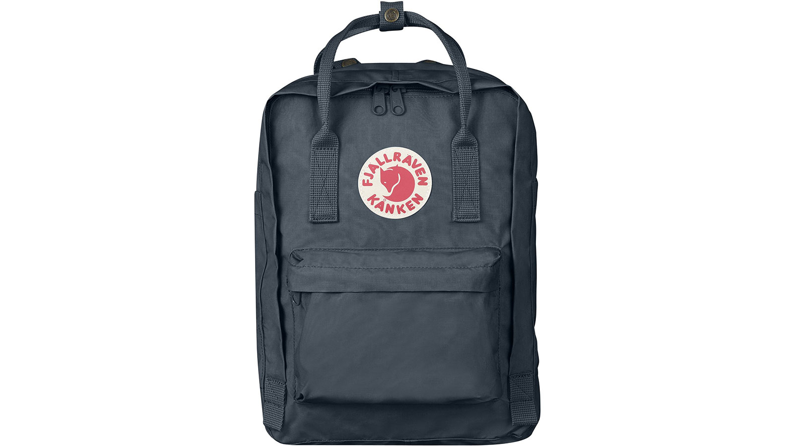 best mens backpacks - Fjallraven Kanken 15