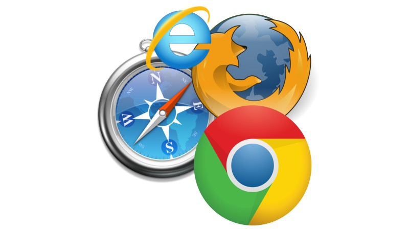 5 Reasons Why Chrome Can't Replace Firefox (Yet)