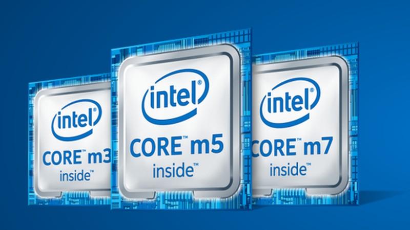 List of Fanless Intel Skylake Core M Notebooks & Tablets