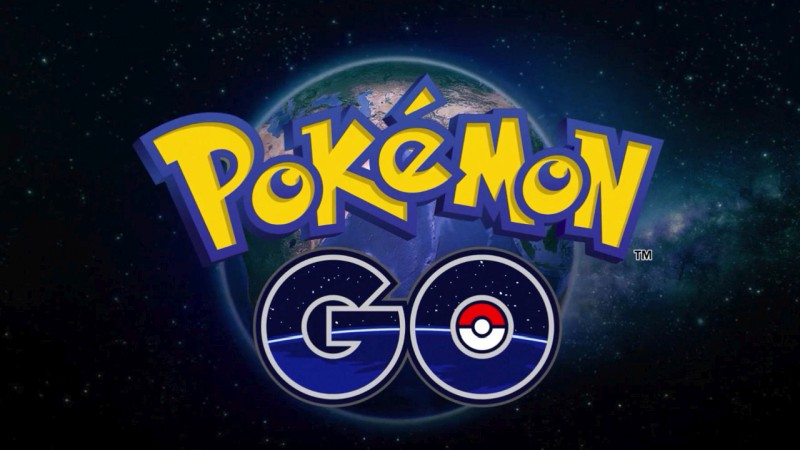 How to Prevent Pokémon Go from Having Full Access to Your Google Account