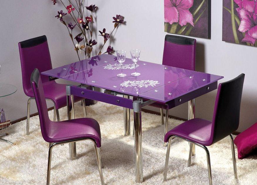 Mutfak Masa Sandalye Takimlari Leylara Her Sey Burada