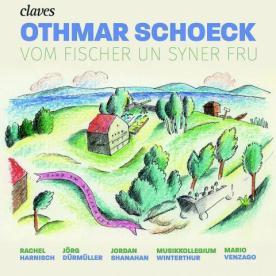 1_Schoeck