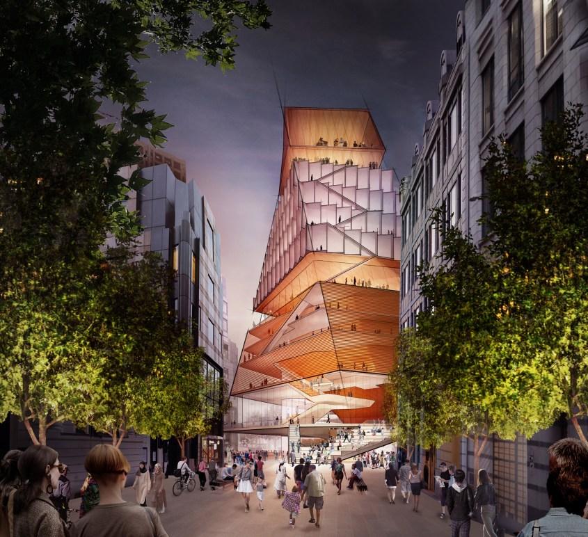 london-centre-for-music-diller-scofidio-renfro_dezeen_2364_col_6