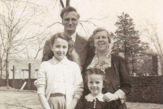 Adams-Family2