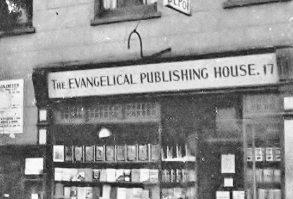 First-CLC-bookshop-in-Colchester