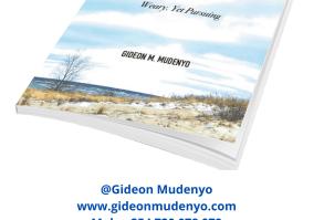 11Gideon Mudenyo – Media Kit