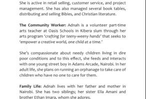 Abiahs-Profile2-1