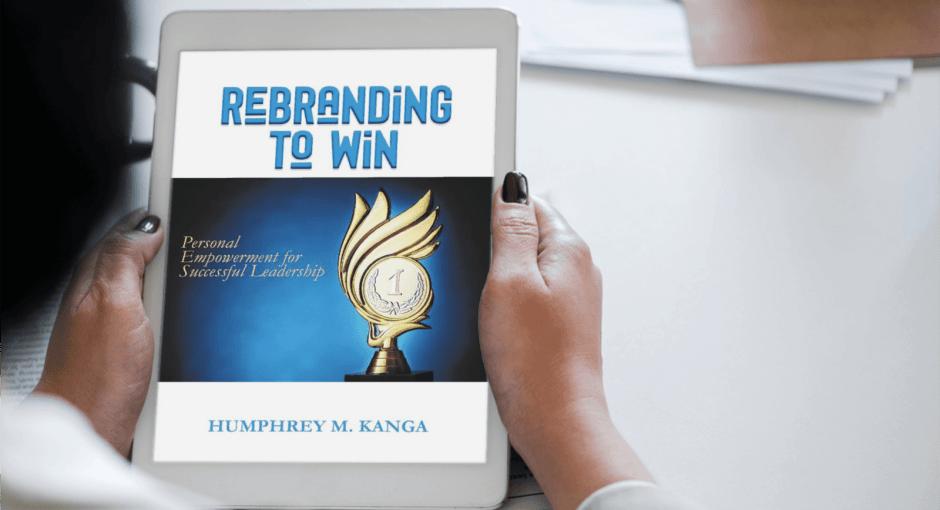 Rebranding to Win3