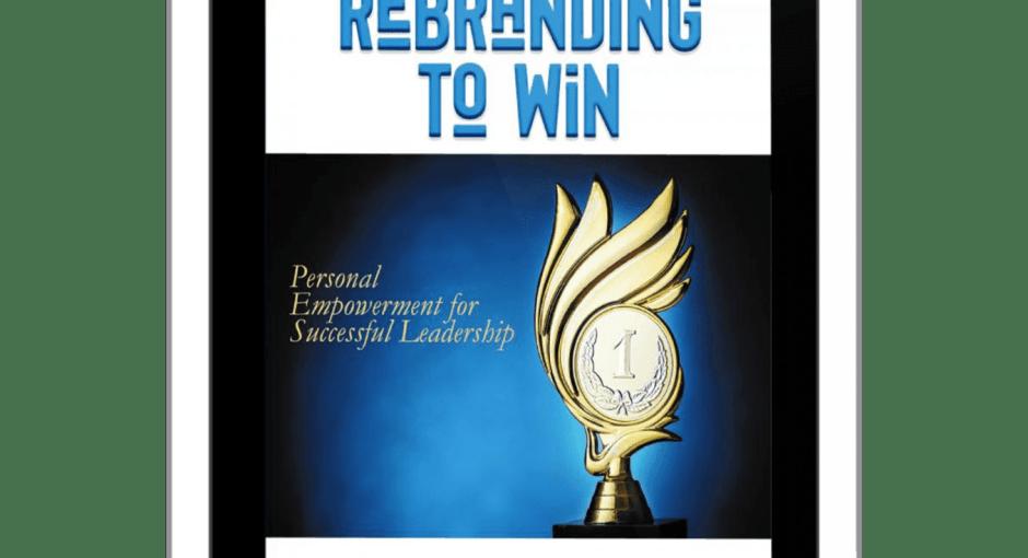 Rebranding to Win6