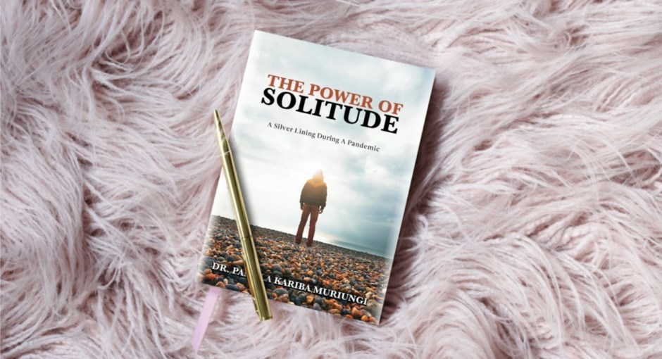 The Power od Solitude1