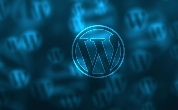 how start your blog with wordpress in 2019 and make money through blogging in Kenya