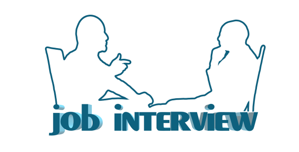 Sample Bank teller Interview Questions with answers pdf (Kenya)