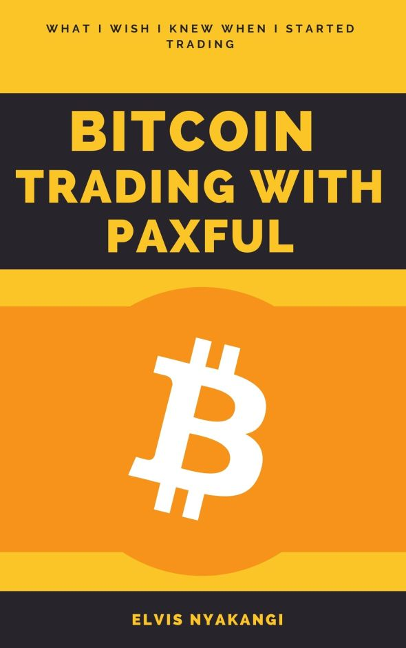 Bitcoin Trading using Paxful