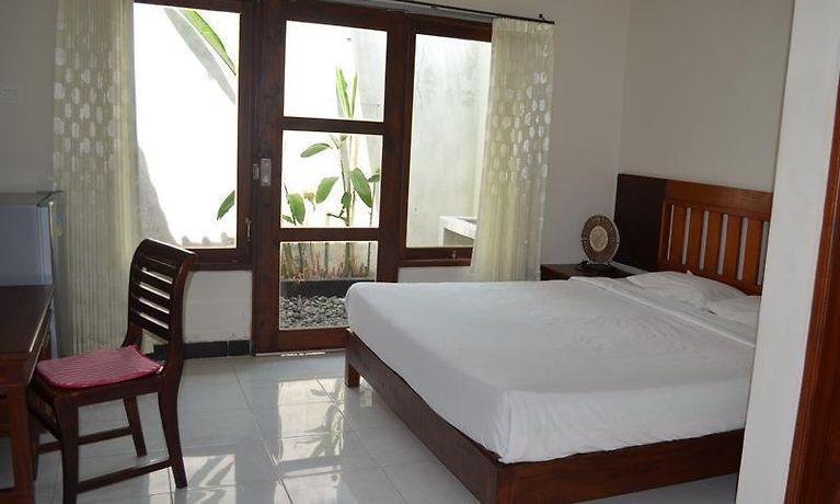 Mutiara Homestay Jimbaran Online Hotel Reservations