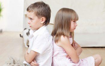 kids-reconcile-JT-Blog-Image