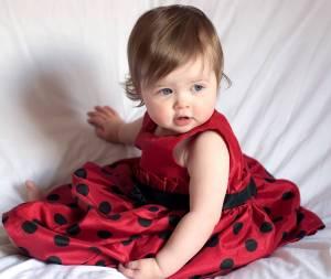 Nama Bayi Perempuan Berdasarkan Nama Pemenang Oscar 1