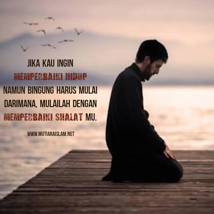 Kata Mutiara Tentang Membaca Al Quran   Katapos