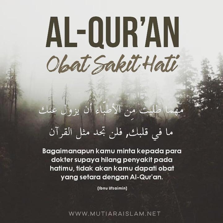 Temukan Kenikmatan Itu Dalam Shalat Membaca Al Qur An Dan Dzikir Quran Islamic Quotes Islam