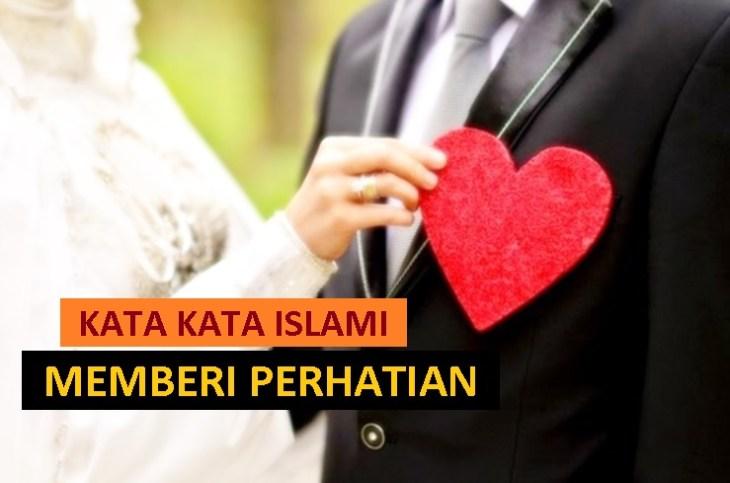 Kata Islami Untuk Suami Katapos
