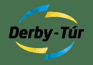 Derby-Túr Kft