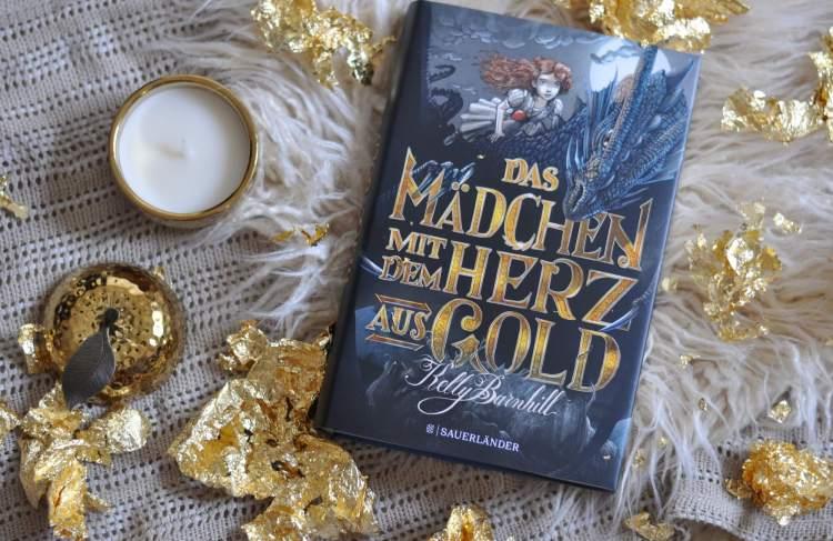 Hässliche Prinzessin: Das Mädchen mit dem Herz aus Gold