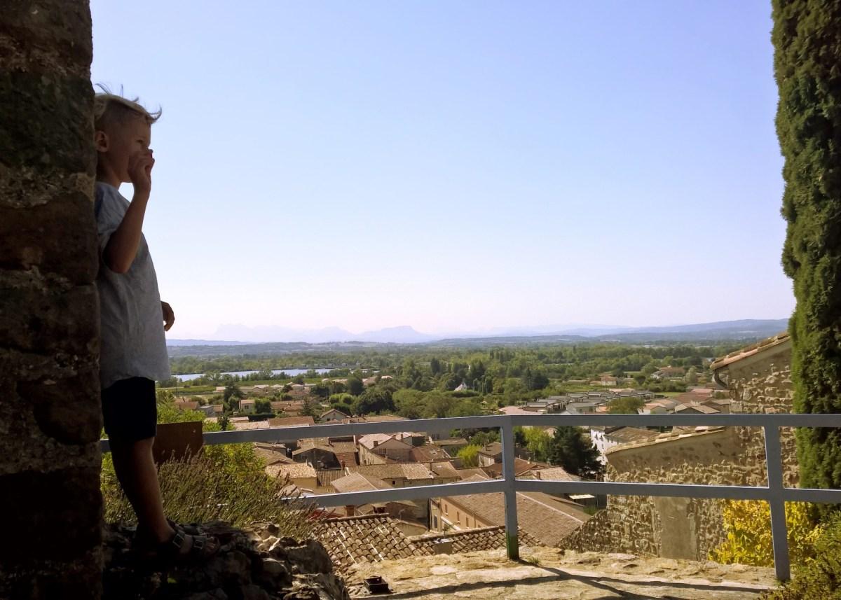 Ardèche mit Kindern erleben - 9 Ausflugstipps