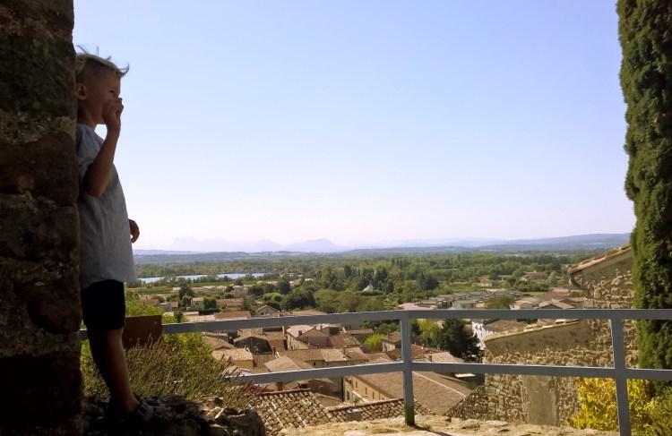 Ardèche mit Kindern erleben – 9 Ausflugstipps