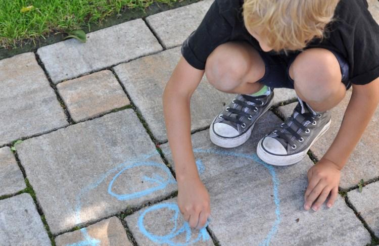 Kinder stärken und aus der Opferrolle holen