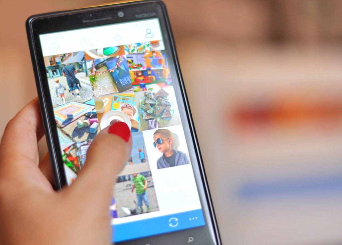 5 Dinge, die 3-Jährige mit einem Smartphone tun würden