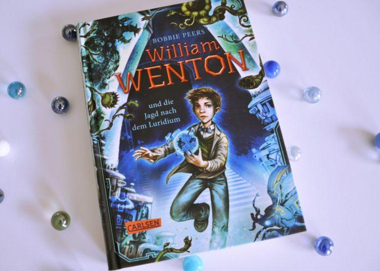 William Wenton 1