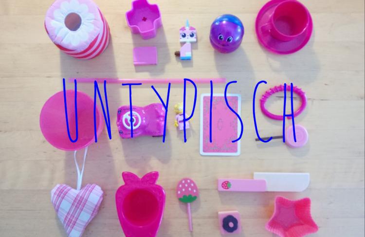 Kuscheliger Puppen-Papa – Untypisch mit Zwergenzimmerchen