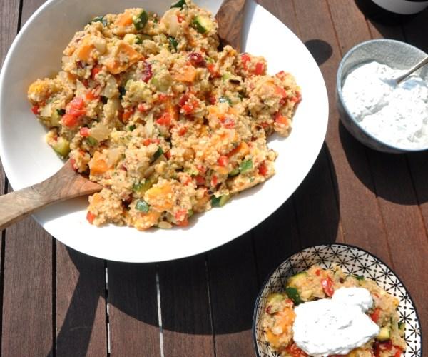 CouscousSalat2