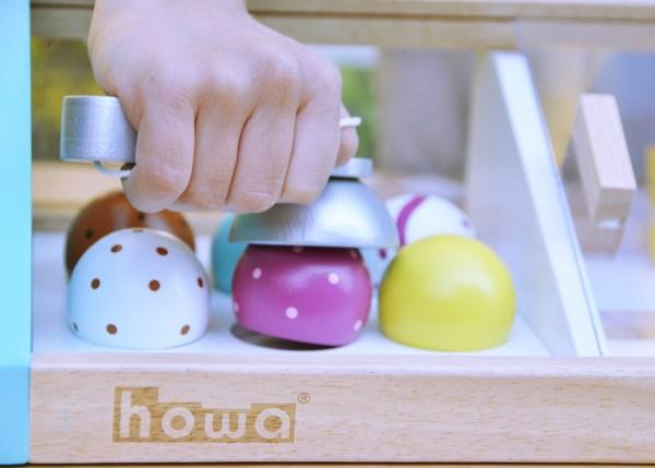 Howa_9