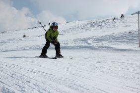 skiurlaub-mit-kind_ratschings_04