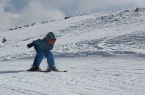 skiurlaub-mit-kind_ratschings_05