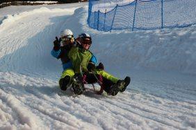 skiurlaub-mit-kind_ratschings_07