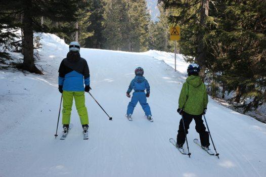 skiurlaub-mit-kind_ratschings_08