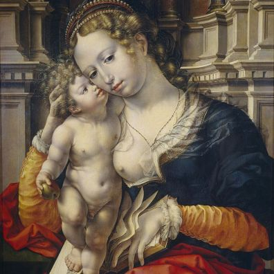 By Jan Gossaert - CGFA http://cgfa.sunsite.dk/mabuse/mabuse2.htm, Public Domain, https://commons.wikimedia.org/w/index.php?curid=5904215