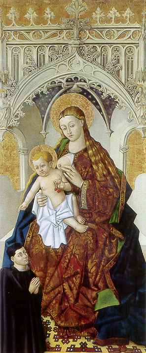 By Bertomeu Baró (atribución) - http://www.valencians.com/images/2.jpg, Public Domain, https://commons.wikimedia.org/w/index.php?curid=11643528