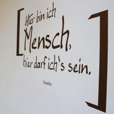 kurhaus-schaerding-mensch