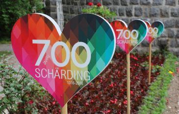 schaerding-700jahre