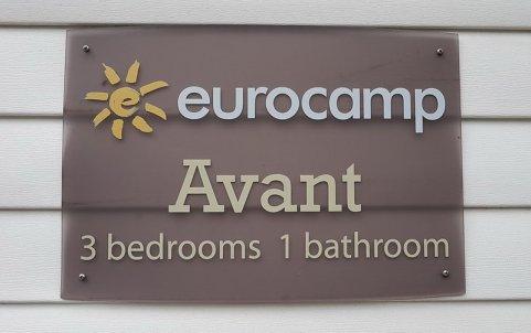 glamping-eurocamp-gardasee-muttis-blog.net-09