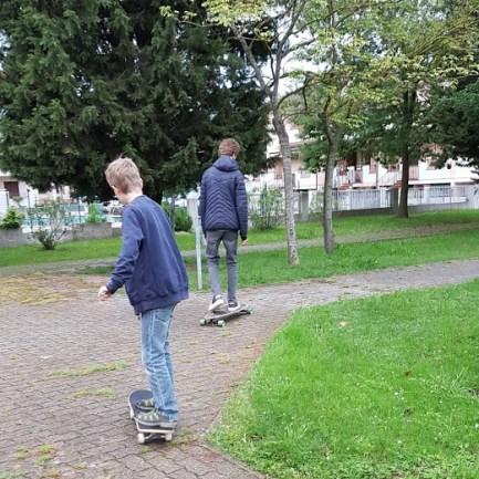 caorle-skateboard