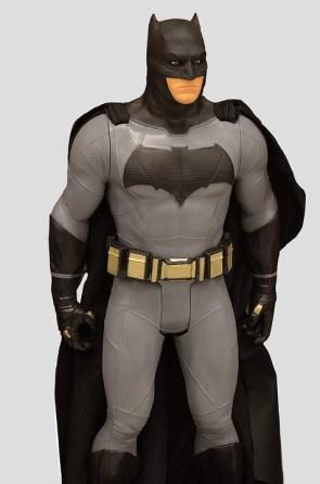 batman-1822445_960_720
