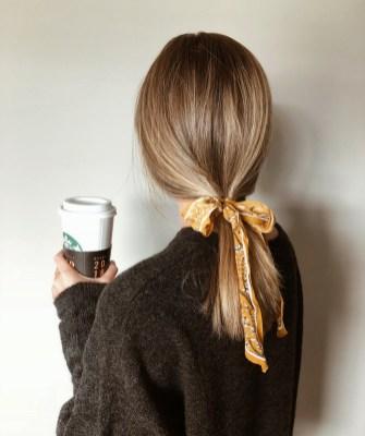 Frisuren Tipps für Mamas