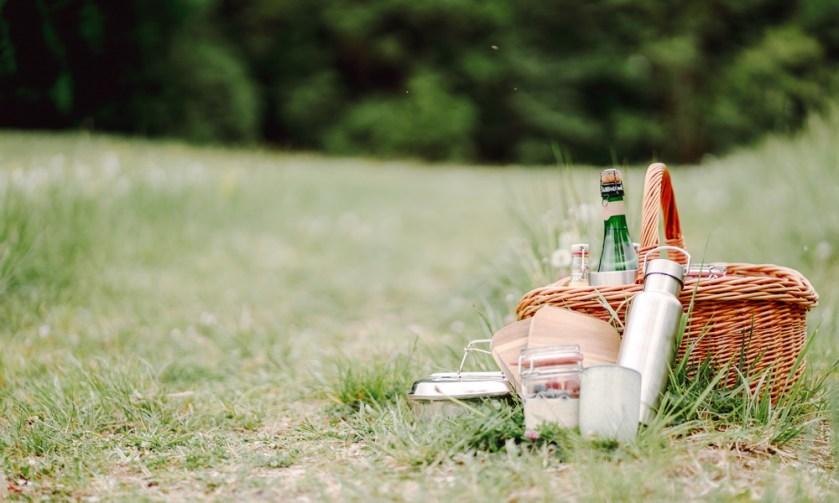 Nachhaltiges-Picknick-to-go-Muttertag