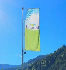 Landal GreenParks, Österreich: Greenpark Rehrenberg in Viehhofen, Salzburgerland