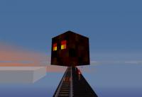 Magma Cube - Zoolooau Pics - Gallery - MuttsWorld